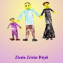 Predavanje za starše